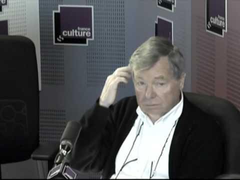 Vidéo de Gérard Grunberg