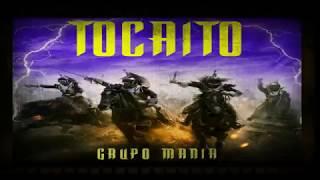 Grupo Mania - Tocaito (song)