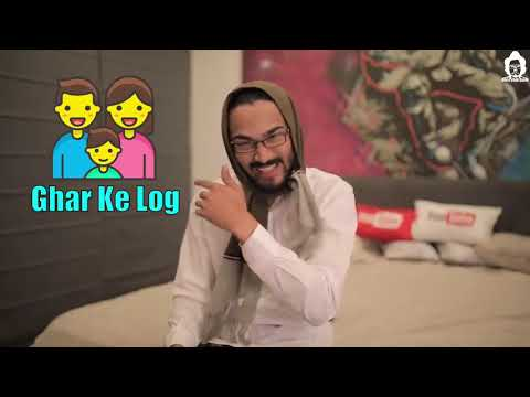 BB Ki Vines (Announcement)- | BB Membership Programme | Funny 24x7