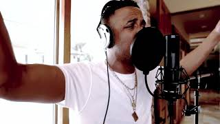 SLOE SIP- SOCK IT TO ME FREESTYLE VIDEO - ARTIST SUBMITTED