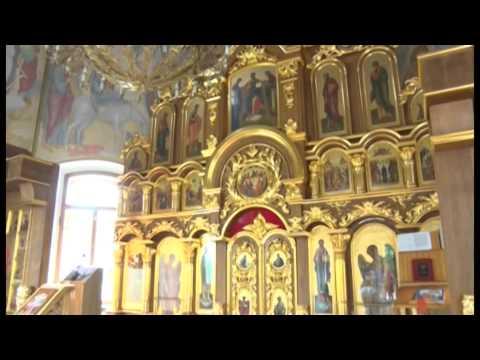 Крещение новорожденных православная церковь