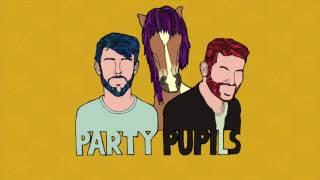 Party Pupils   Pony