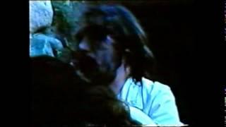 ange 1978 réveille toi.wmv
