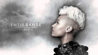 Emeli Sandé | Heaven - (Mojam Remix)