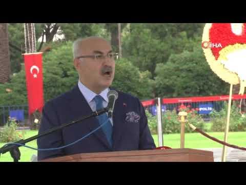 /videolar/haberler/izmirde-yagmur-altinda-cumhuriyet-bayrami-coskusu-5283