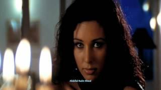 Kitni Bechain Hoke ( Kasoor-2001 ) HD HQ Songs | Alka Yagnik, Udit Narayan |