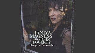 "Video thumbnail of ""Janiva Magness - Bad Moon Rising"""