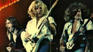 Status Quo Instrumental Video