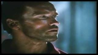 Trailer of Predator (1987)