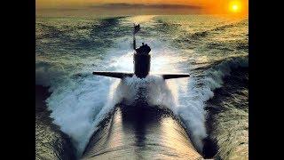 中国潜艇竞标中脱颖而出轰动世界 西方国家这次彻底不高兴了