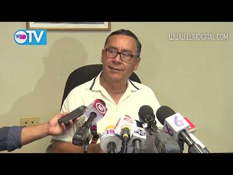 Mitrab anuncia vacaciones de navidad y fin de año para trabajadores del Estado