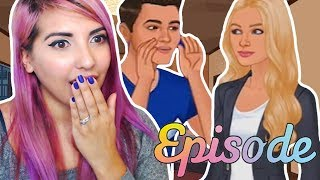 THE WAR IS ON! | Falling For The Dolan Twins | Episode #16