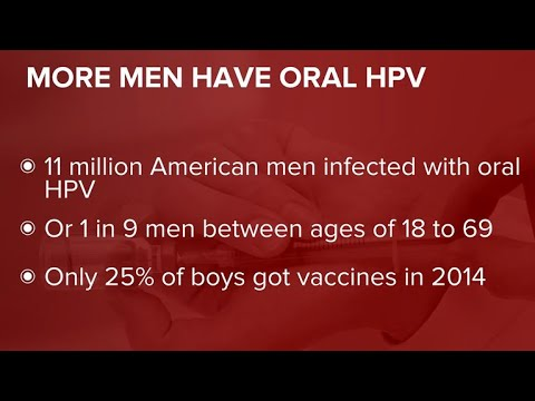 hpv vírus és életbiztosítás szemölcsök kezelése nhs