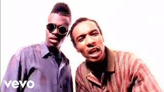 90年代のヒップホップソング