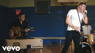 Hamilton Leithauser + Rostam   A 1000 Times (Official Video)