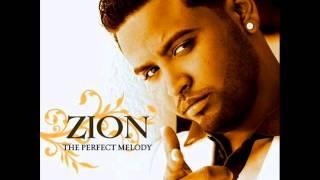 Zion Ft Akon I like the way she moves