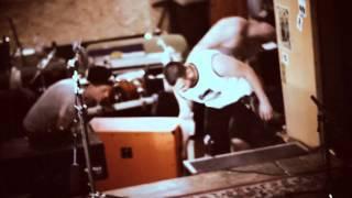 Video Pray For Forgiveness - TOUR VIDEO 2013