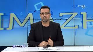 """Imazh - """"Prishtina Parking"""" nis punën në kryeqytet 15.12.2020"""