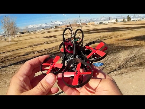 eachine-aurora-90-brushless-mini-fpv-drone-flight-test-review