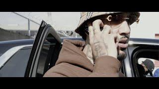Shoreline Mafia - How We Do It (feat. Wiz Khalifa) [Official Music Video]