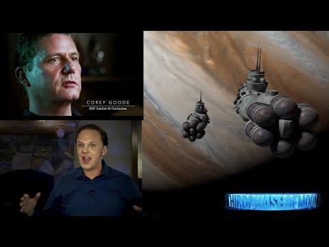 David Wilcock Updates Youtube