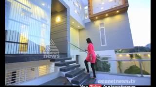 Contemporary model  Home  Dream Home 16th Aug 2015