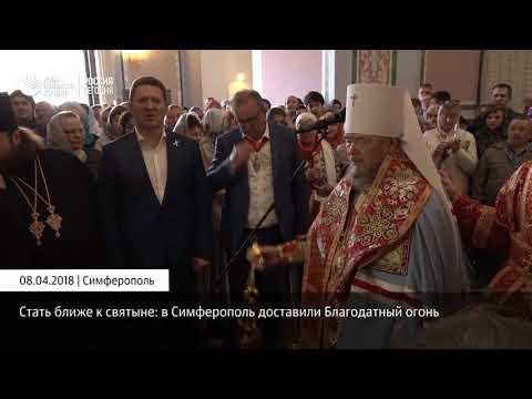 Пермь казанский храм