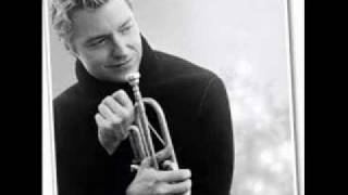 "CHRIS BOTTI -""  I've Grown Accustomed to Her Face"""