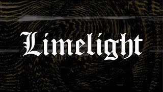 22Gz - Limelight [Official Lyric Video]