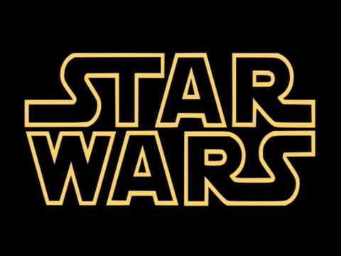 Cantina Band - Star Wars (Jazz Edition)