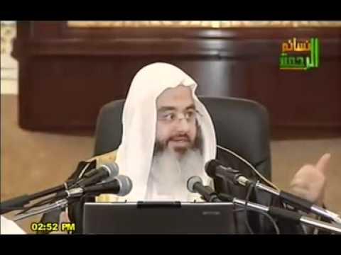 المعنى العام للذكر…الشيخ محمد المنجد