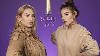 Szparagi - FRIENDZONE (Official Video)