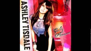 Ashley Tisdale - Delete You