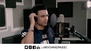 Rey Chavez - Un Monton De Estrellas (Polo Montañez Cover)