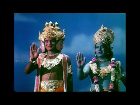 சிவன் மகிமை கடவுளின் அருள்  Sivan Mahimai Full Movie  Tamil Divotional Movie  Bakthi Full Movie HD 