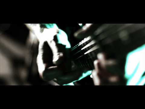 Flayed Disciple - The Westboro Massacre *Official Video*