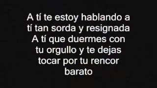 Video A Ti de Ricardo Arjona