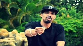 Chevy Woods - Gangland Rich