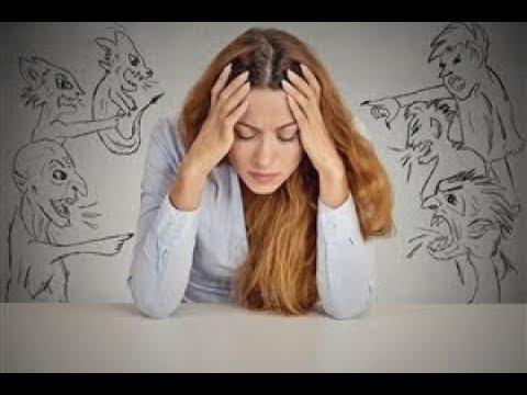 Krónikus prosztatitis súlyosbodása
