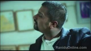 Ranidu-Hinahenne Mung (Nil Nayaniye) Official Music video
