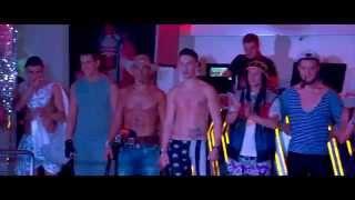 Mister METRO 2015. Song of Dan Balan – Funny Love