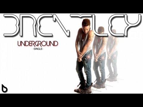 Underground - Audio