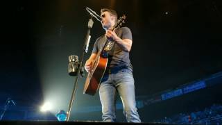 Eric Church - Can't Take It With You (5/25/2017) Louisville, KY