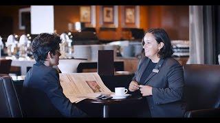 Why choose Advanced Studies in International Hotel Management (ASIHM)