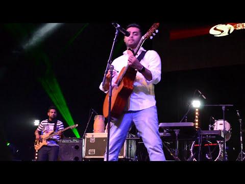 Hridoy Khan_Ki Jala Diya Gela Morey || Live at Barclaycard Arena in Birmingham, England