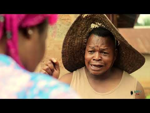 INSIDE LIFE 1&2 - Trending 2019 Nollywood Movies | FULL HD