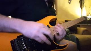 1000 miles away cover by don dokken