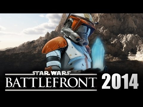star wars battlefront 2 for playstation 2 cheat codes
