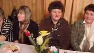 Świerzowa Polska - Dzień Kobiet