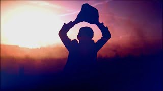 Alan Walker/ Enya/ Linkin Park/ A Great Big World/ ZHU - Faded Masquerades (Kill_mR_DJ mashup)